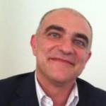 Grave Lutto a ICT-SUD - Scompare il Prof. Giulio Concas