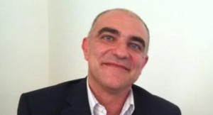 Scompare_Giulio_Concas